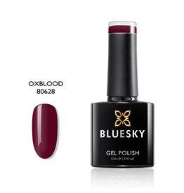 Bluesky 80628 Ox Blood