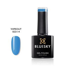 Bluesky SS2114 Wipe Out