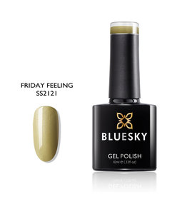 Bluesky SS2121 Friday Feeling