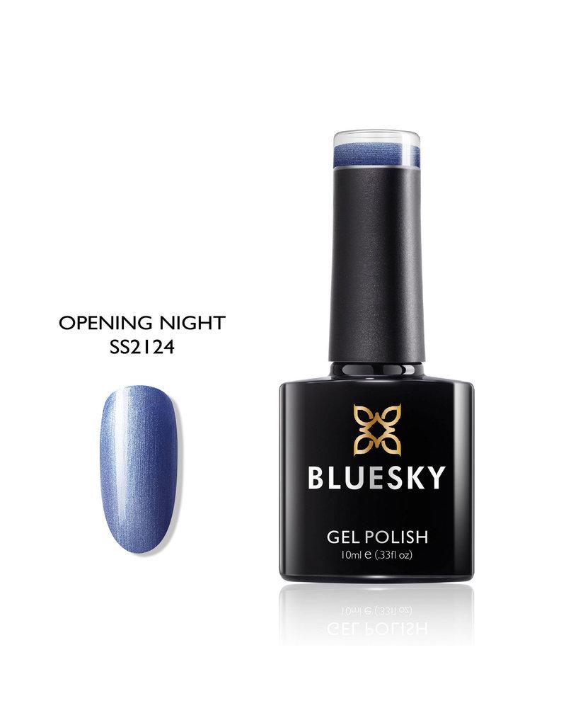 Bluesky SS2124
