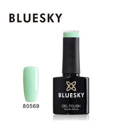 Bluesky 80569 Mint Convertible