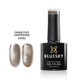 Bluesky SW03 Marilyn's Diamonds