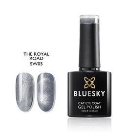 Bluesky SW05 The Royal Road