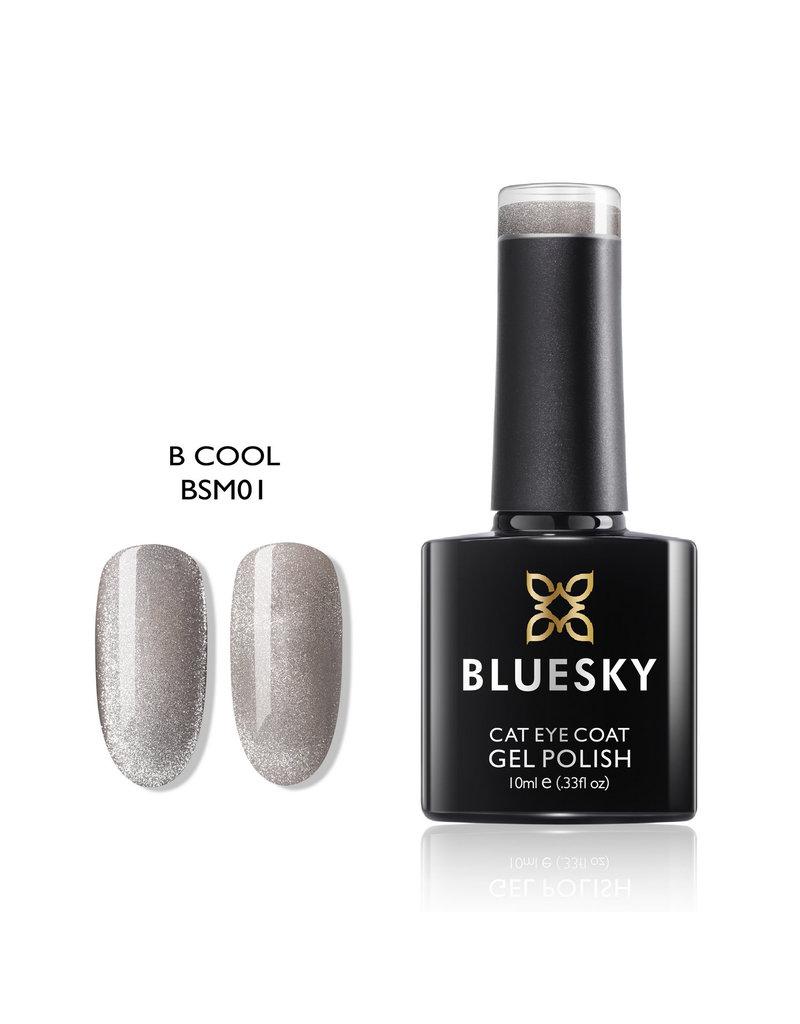 Bluesky BSM01 B Cool