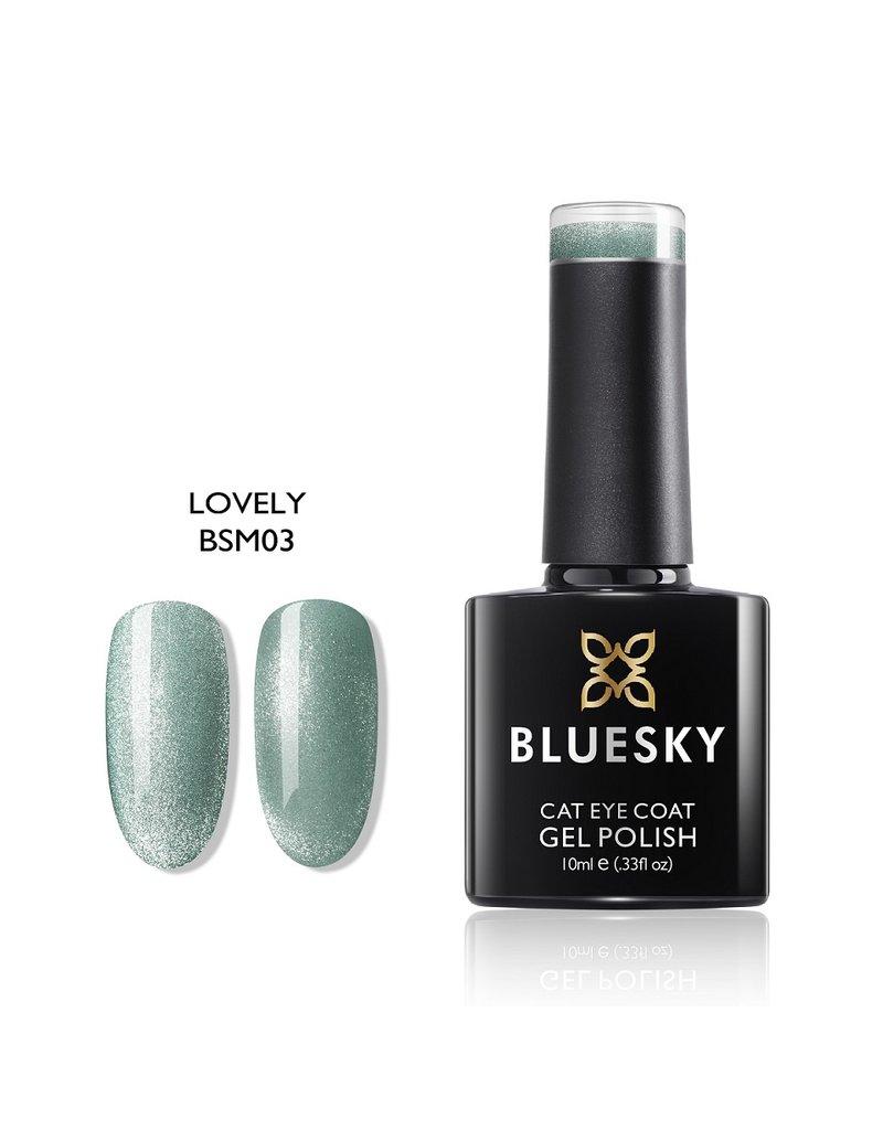 Bluesky BSM03 Lovely