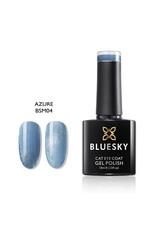 Bluesky BSM04 Azure