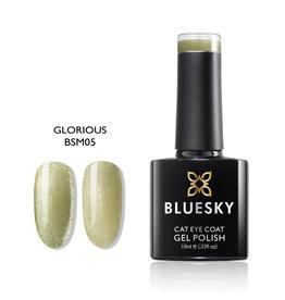 Bluesky BSM05 Glorious