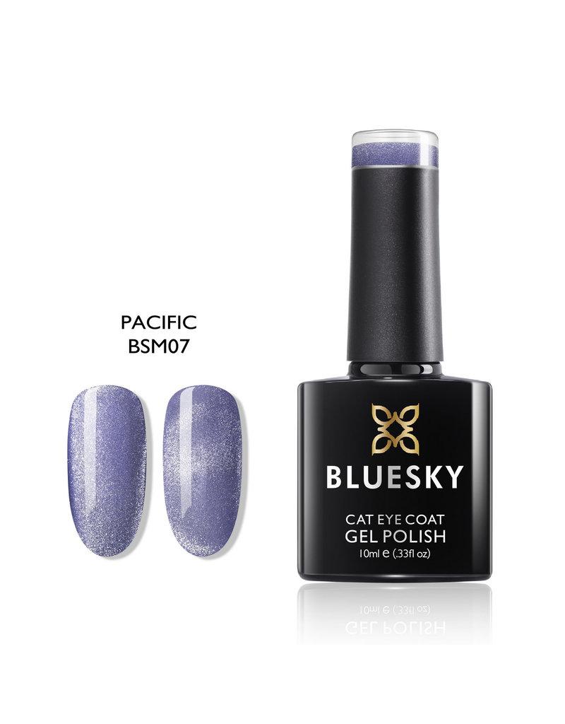 Bluesky BSM07 Pacific