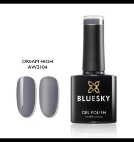 Bluesky AW2104 Dream High