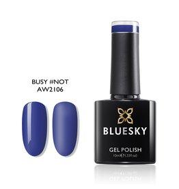 Bluesky AW2106 Busy #Not