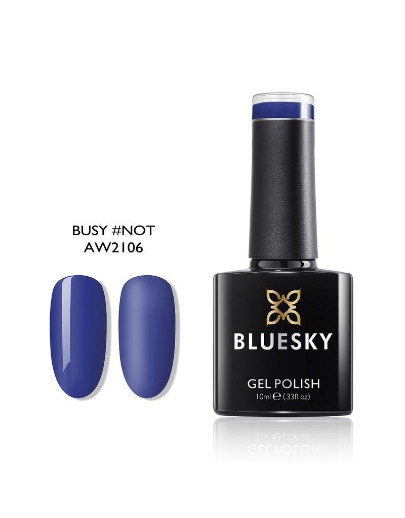 Bluesky Bluesky AW2106