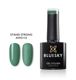 Bluesky AW2115 Stand Strong