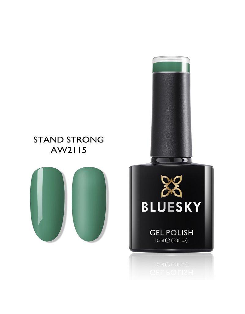 Bluesky Bluesky AW2115 Stand Strong