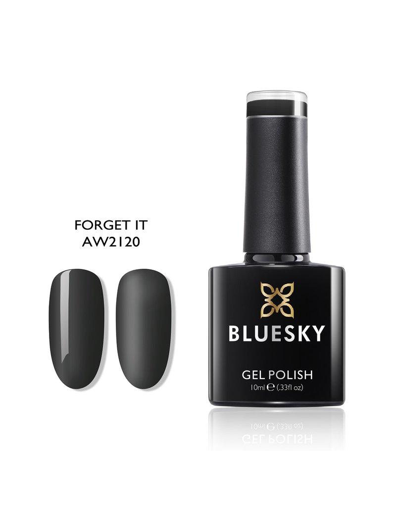 Bluesky Bluesky AW2120 Forget It