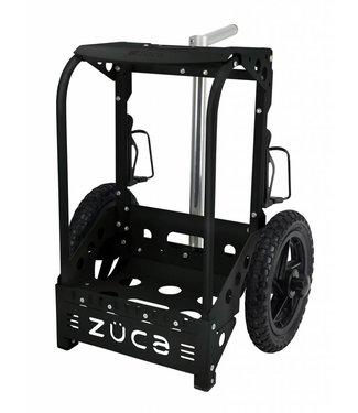 ZÜCA Backpack Cart, Black
