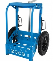 Backpack Cart, Blauw