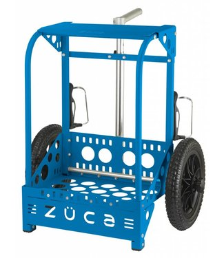 ZÜCA Backpack Cart LG, Blue