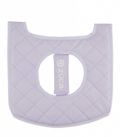 Seat Cushion, Purple/Lilac