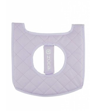 ZÜCA Seat Cushion, Purple/Lilac