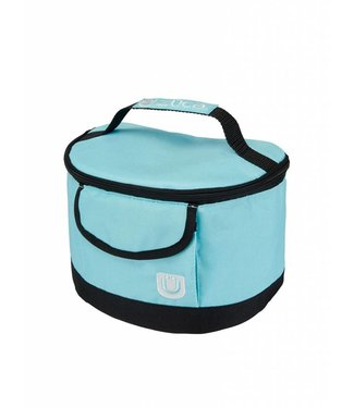 ZÜCA Lunchbox, Turquoise