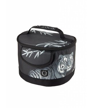 ZÜCA lunch box, Tiger