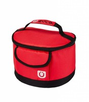 lunch box, Rouge