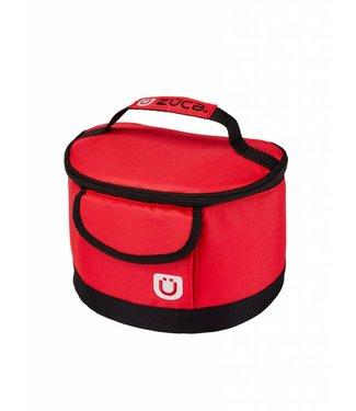 ZÜCA Lunchbox, Red