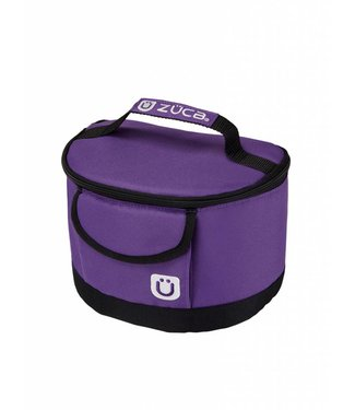 ZÜCA lunch box, Violet