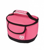 Lunchbox, Pink