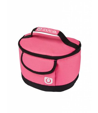 ZÜCA lunch box, Rose