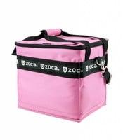 CoolZÜCA Kühltasche Hot Pink
