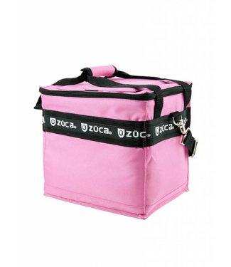 ZÜCA CoolZÜCA Kühltasche Hot Pink