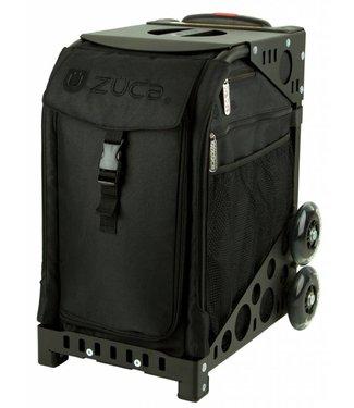 ZÜCA Stealth (uniquement le sac)