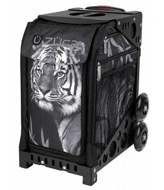 ZÜCA Tiger (Exklusive Gestell)
