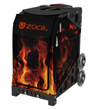 ZÜCA Blaze (Exklusive Gestell)