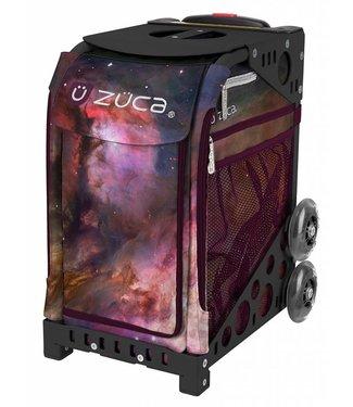 ZÜCA Galaxy (Exklusive Gestell)