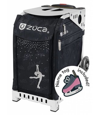 ZÜCA Ice Queen (uniquement le sac)
