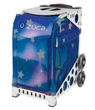 ZÜCA Aurora (uniquement le sac)