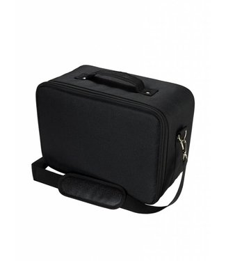 ZÜCA Tech Case, Black