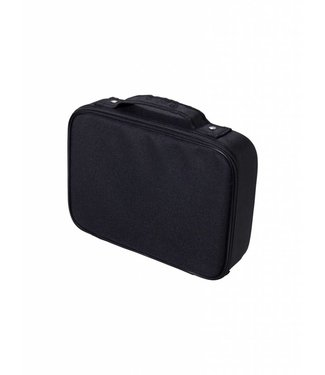 ZÜCA Travel Organizer, Black