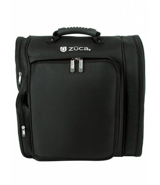 ZÜCA Artist Backpack