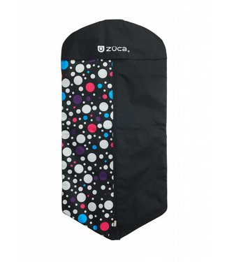 ZÜCA Garment Bag, Bubbles (C)