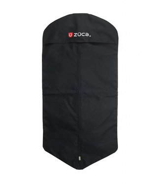 ZÜCA Garment Bag, Black