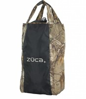 Stuff Sack with Drawstring - Realtree Camo
