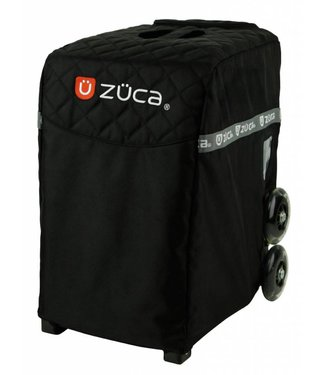 ZÜCA Sport Travel Cover, Black