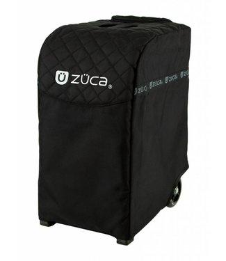 ZÜCA Pro Travel Cover Black/White Logo