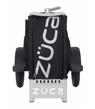 ZÜCA All-Terrain Cart Spatbord/Zwart