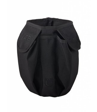 ZÜCA Accessory Pouch Black