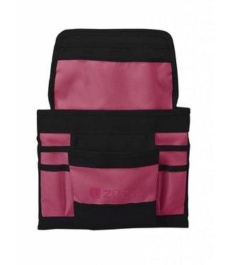 ZÜCA Disc Golf Putter Pouch, Pink