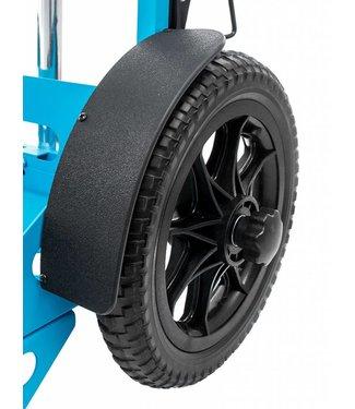 ZÜCA Backpack Cart LG Fenders/Black